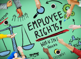 employee-rights